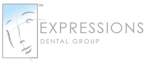 Expressions Dental Group